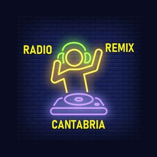 Radio Remix Cantabria
