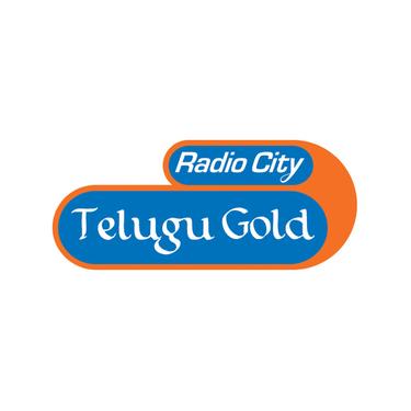 Telugu Gold