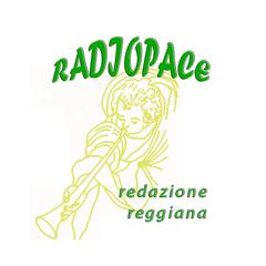 Radiopace Redazione Reggiana