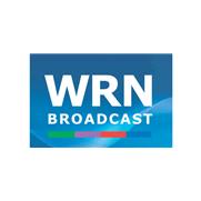 World Radio Network - WRN Russkij
