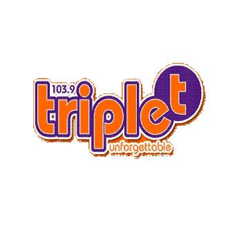Radio Triple T 103.9 FM