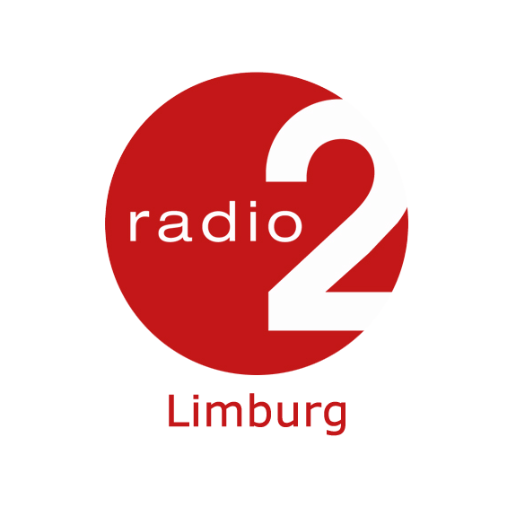 VRT Radio 2 Limburg