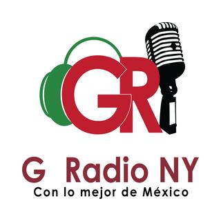 G Radio NY