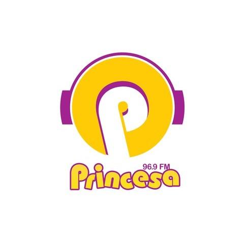 Princesa FM 96.9