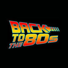 listen to back to the 80 s radio on mytuner radio