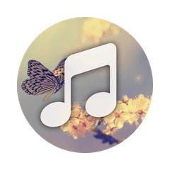 Open FM - Odglosy Nature