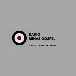 Radio Minas Gospel