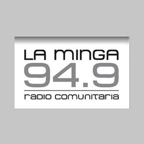 La Minga 94.9 FM