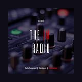 The IM Radio