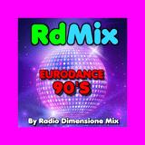 RDMIX EURODANCE 90'S