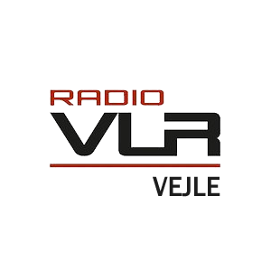 Radio VLR Vejle