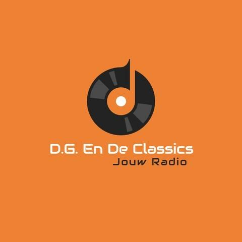 D.G. En De Classics