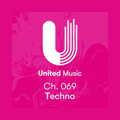 United Music Techno Ch.69