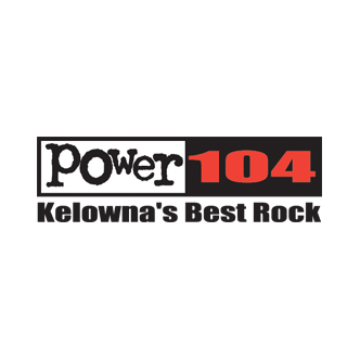 CKLZ-FM Power 104