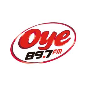 Oye 89.7