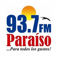 Paraiso 93.7 FM