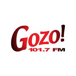 Gozo FM