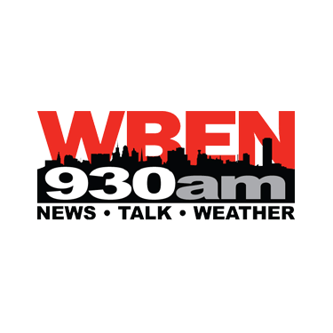 WBEN 930 AM - 107.7 FM (US Only)