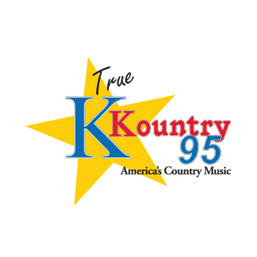 KAMS True Country K-Kountry 95.1 FM