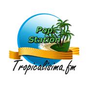 Tropicalisima.fm - Suave