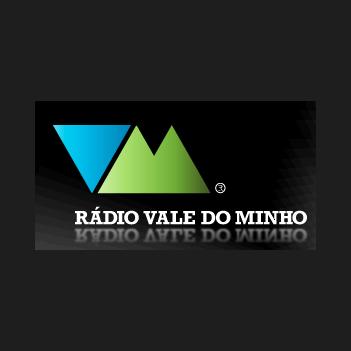 Rádio Vale do Minho
