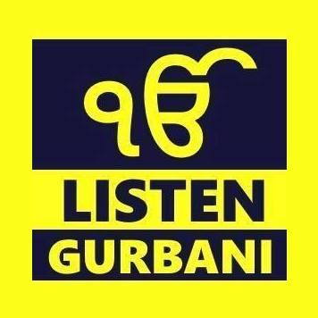 Listen Gurbani Radio