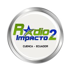 Impacto2 Cuenca Ecuador