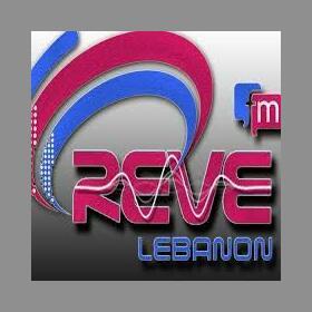 Radio Reve Lebanon