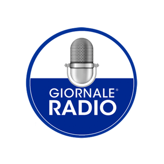 Giornale Radio Technology
