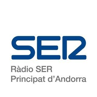 Cadena SER Principat d'Andorra