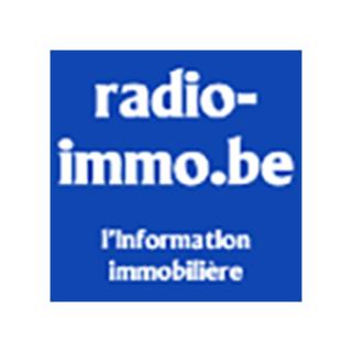 Radio.Immo-Be