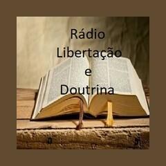 Rádio Libertação e Doutrina