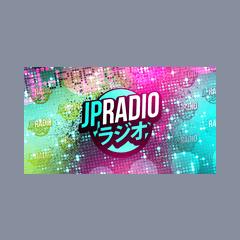 JP Radio JPOP