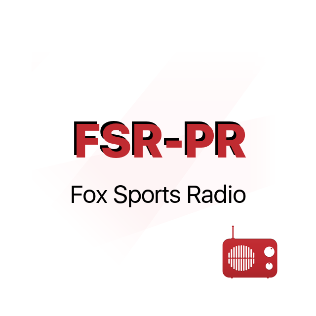 CKST TSN Radio 1040 AM