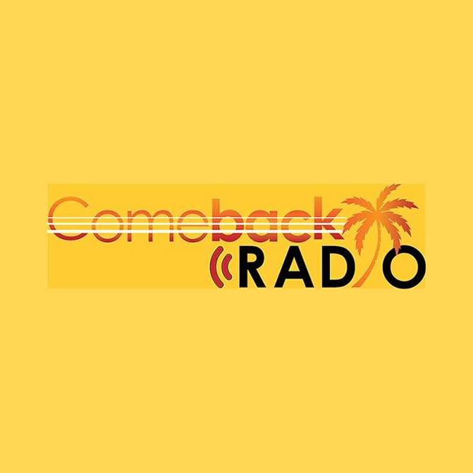 Comebackradio