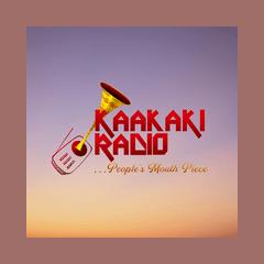 Kaakaki Radio