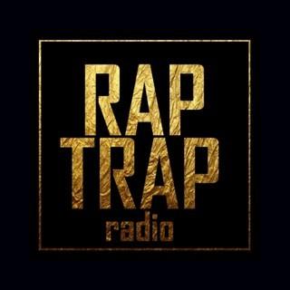 #Rap#Trap