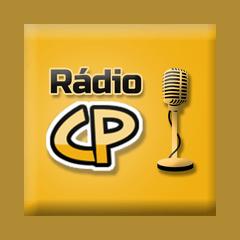 Rádio Coisa Plena