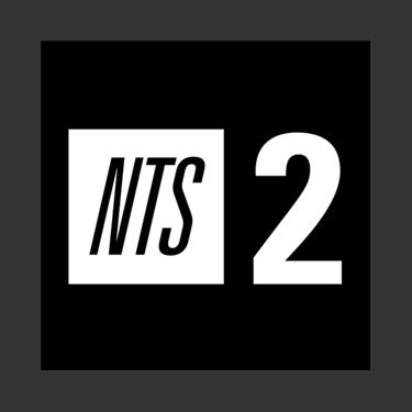 NTS Radio 2