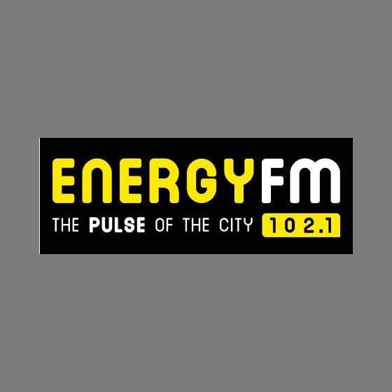 Energy 102.1 FM