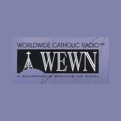 Listen to WEWN on myTuner Radio