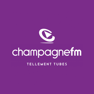 Champagne FM Ardennes