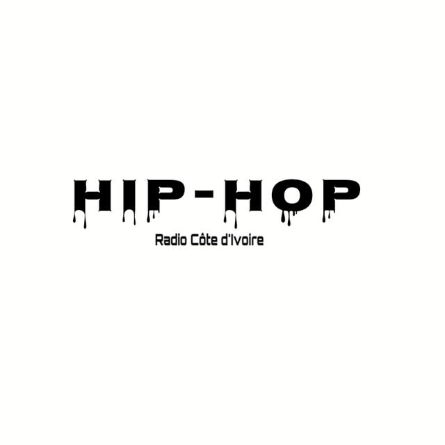HipHop Radio CÔTE D'IVOIRE