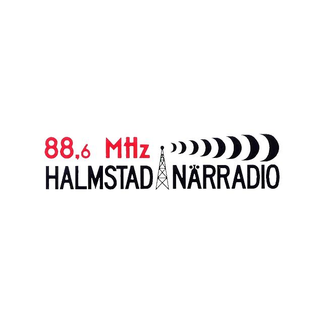 Halmstad Närradio
