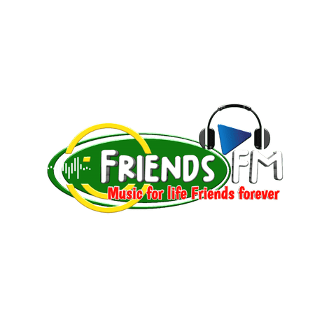 Friends-FM Radio