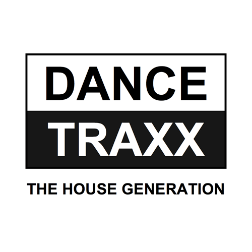 Dance Traxx