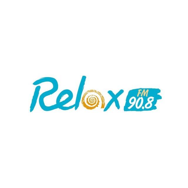Релакс ФМ (Relax FM 90.8)