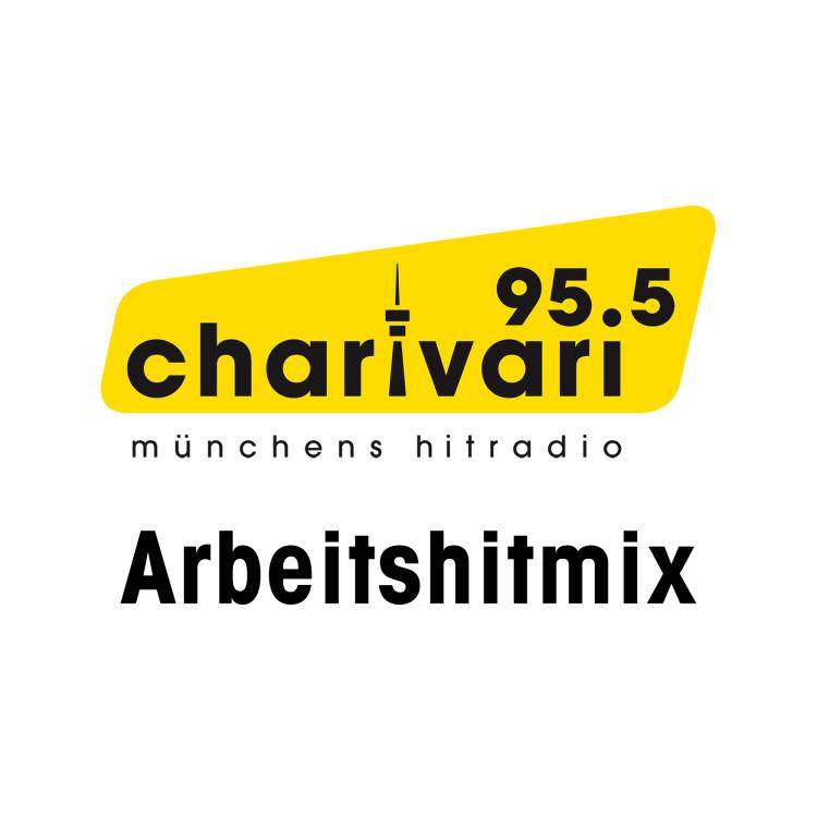 95.5 Charivari Arbeitsmix