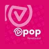 Fanática POP