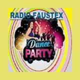Radio Faustex Dance